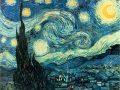 10 de las obras de arte más trascendentales de la historia