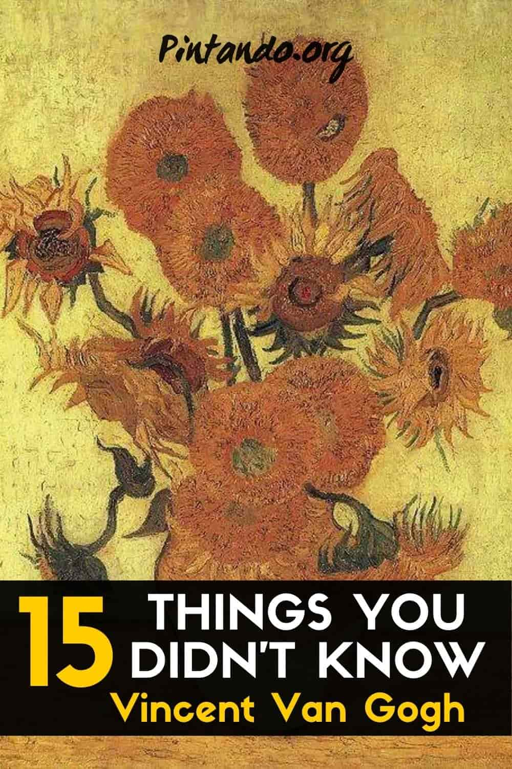 15 Things You Didn't Know About Vincent Van Gogh (1)-min