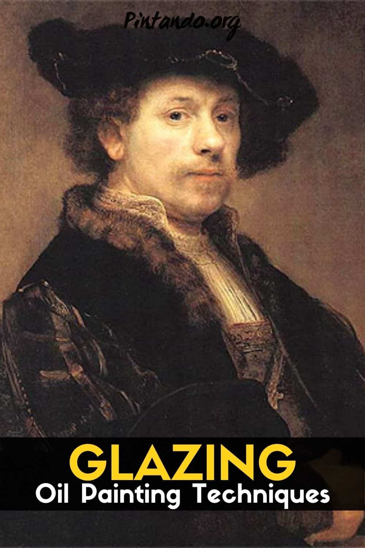Glazing_ Oil Painting Techniques (1)-min
