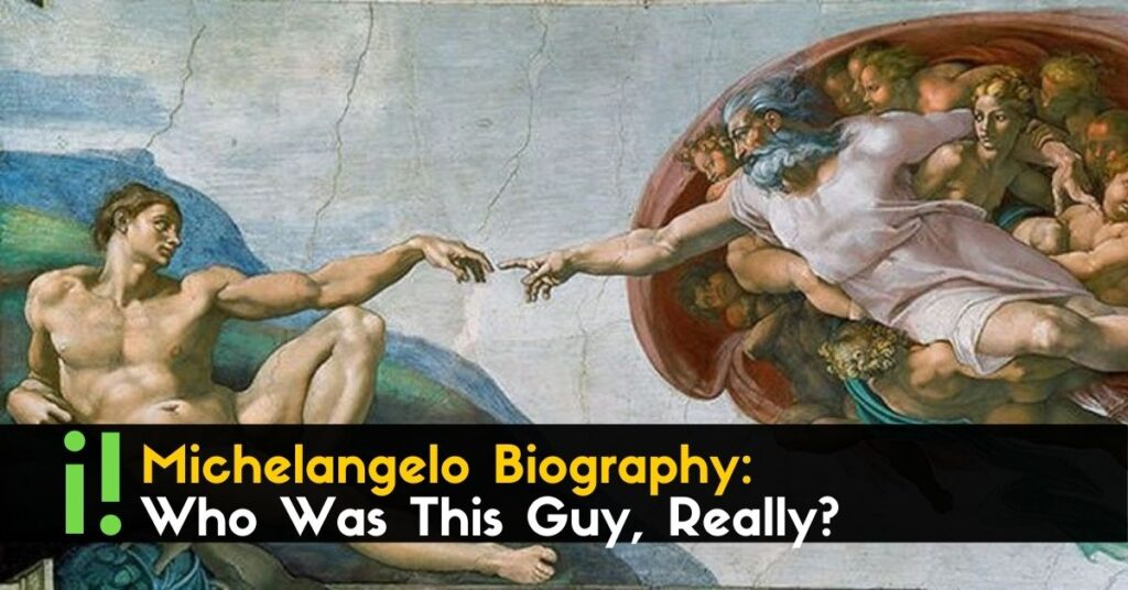 Michelangelo Biography_ Who Was This Guy, Really_ (1)