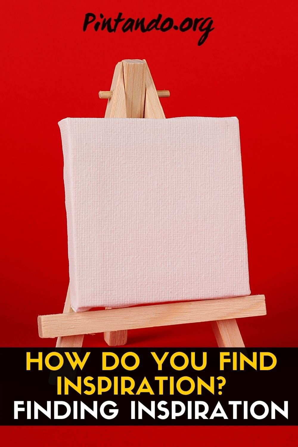 HOW-DO-YOU-FIND-INSPIRATION_-FINDING-INSPIRATION-2-min.jpg
