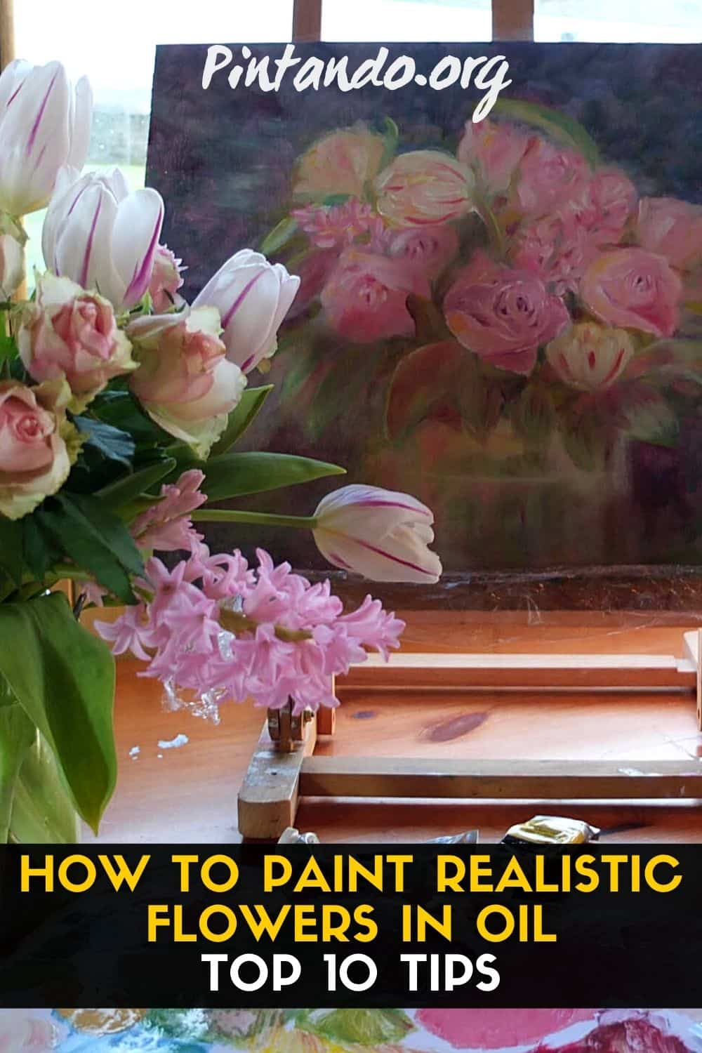 HOW-TO-PAINT-REALISTIC-FLOWERS-IN-OIL-TOP-10-TIPS-min.jpg