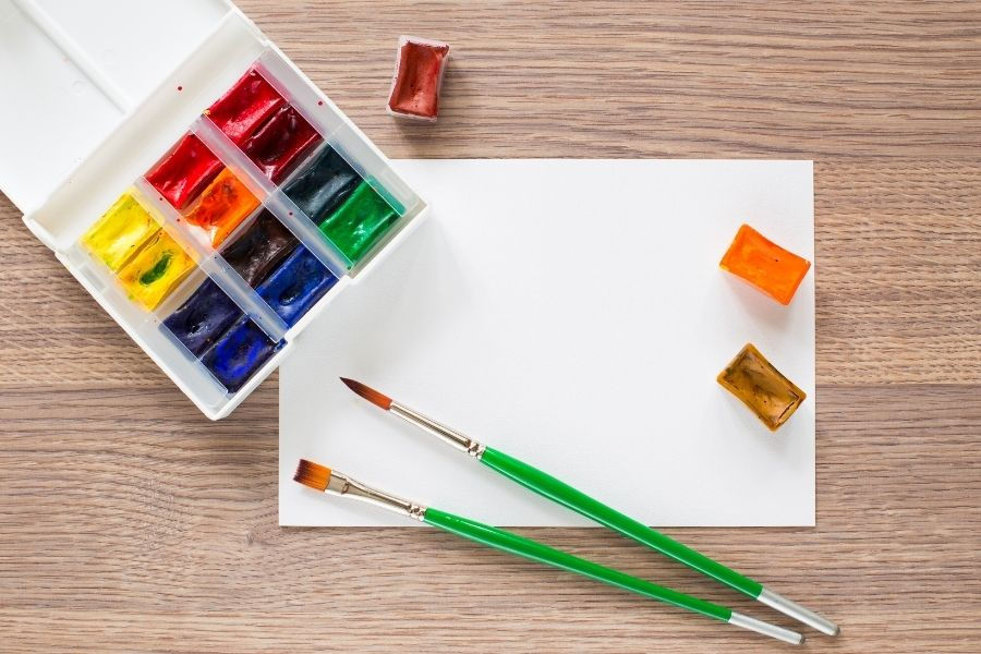 WATERCOLOR PAPER WHAT YOU NEED TO KNOW (1)